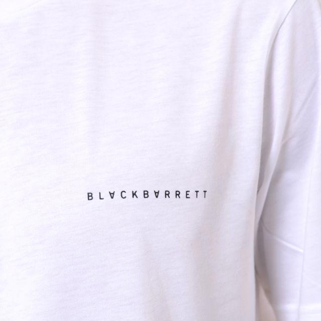 ブラックバレット