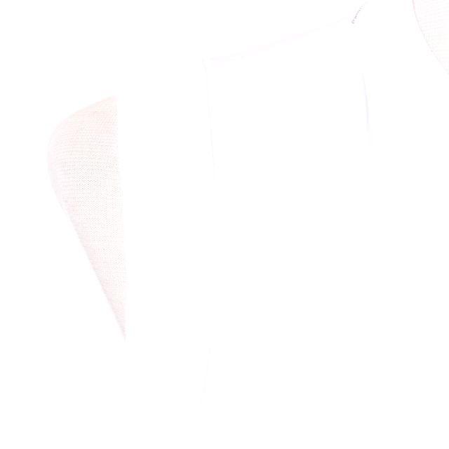 ブルネロクチネリ