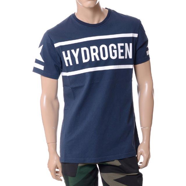 ハイドロゲン