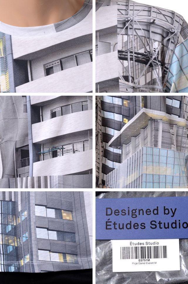 エチュードスタジオ