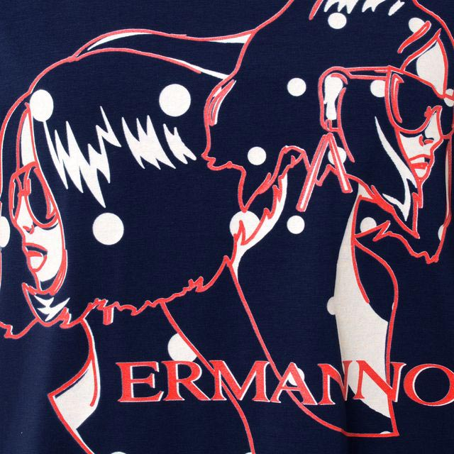 エルマノシェルビーノ