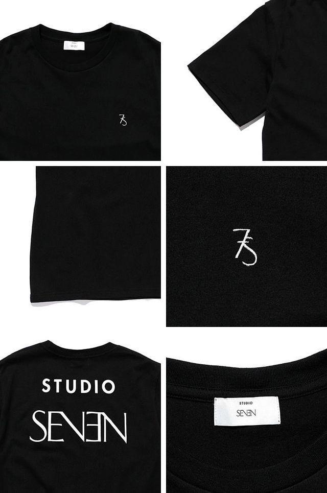 スタジオセブン