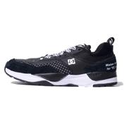 ミハラヤスヒロ DC Shoes スニーカー ブラック