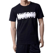 マルセロブロン Tシャツ muerte t-shirt ブラック