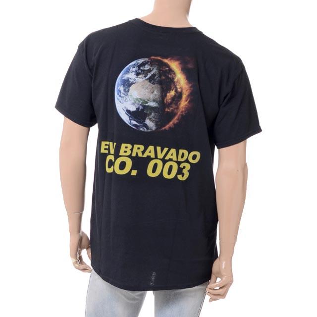 エブブラバド