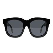 INARI サングラス(メガネ) type1s black