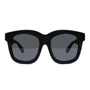 INARI サングラス マットブラック type1s matt black logo