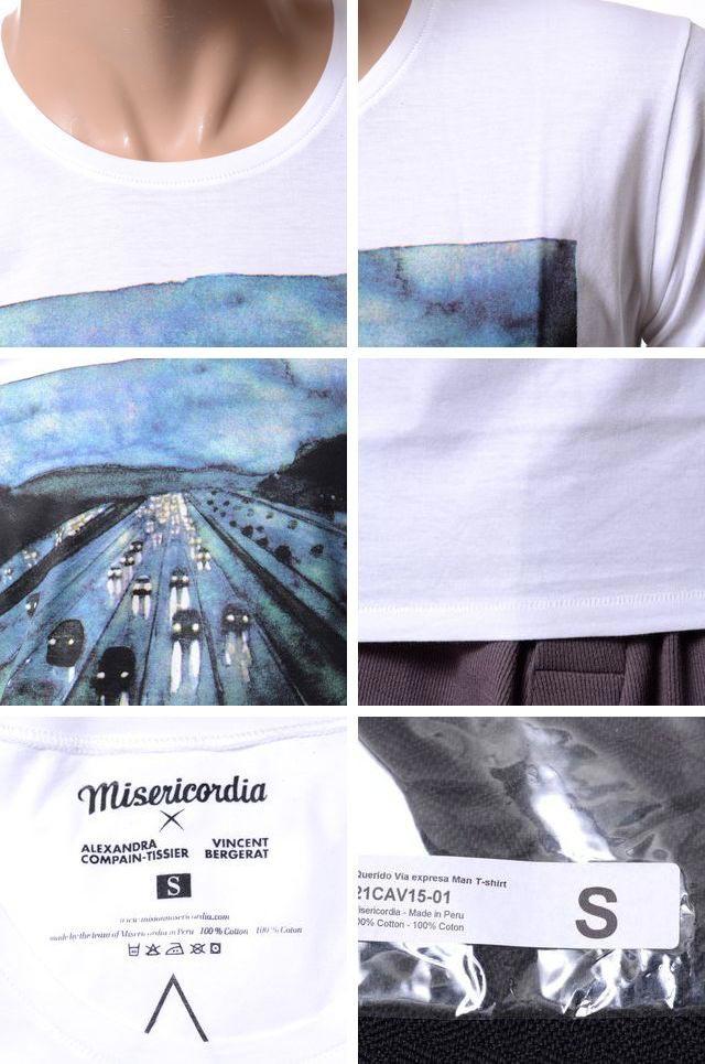 ミゼリコルディア