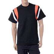 ティムコペンズ マサイTシャツ ブラック