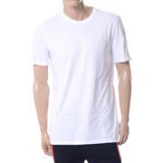 ニールバレット 3パックTシャツ ミックス