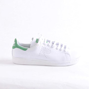 ラフシモンズ アディダス(adidas) スニーカー スタンスミス stan smith ホワイト