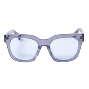 INARI サングラス dagr clear gray this by inari クリアーグレー