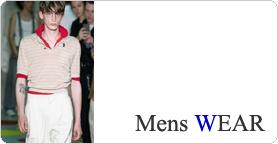 メンズ ファッション